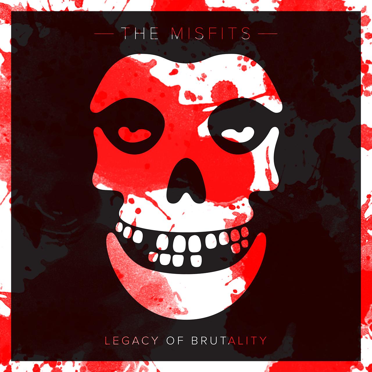 Misfits_LegacyBrutality_1280x1280