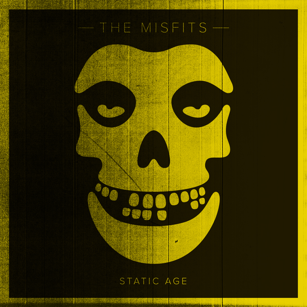 Misfits_StaticAge_1280x1280